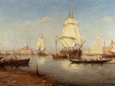 malfroy-c-entree-du-grand-canal-a-venise-bd