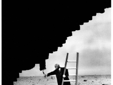 gilbert-garcin-regards-sur-la-peinture-contemporaine