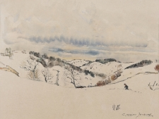 jacques-lucien-paysage-de-neige-du-contadour-photo-francois-xavier-emery-md