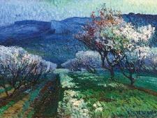 verdilhan-l-m-cerisiers-en-fleurs-bd