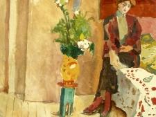 lombard-a-femme-assis-sur-un-lit-bd