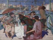lombard-a-la-terrasse-sur-le-vieux-port-1910-musee-art-moderne-havre-bd