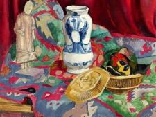 lombard-nature-morte-a-la-potiche-1923-bd
