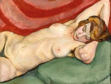 lombard-nu-couche-sur-drap-vert-1920-bd
