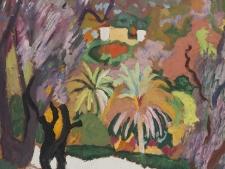 lombard-paysage-de-nice-1918-bd