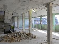 chantier-1eme-etage-batiment-annexe-bd