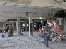 chantier-1er-etage-bd