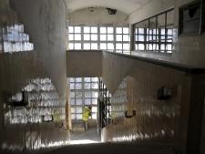 escalier-et-facade-cote-mer-md