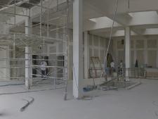 hall-entree-musee-8-10-12