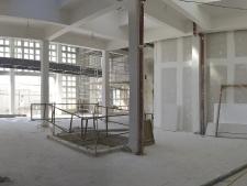 hall-entree-musee-bis-08-10-12