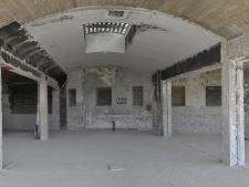 panorama-3-1er-etage-salle-sud-md