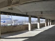 panorama-5-md2
