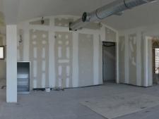 panorama-salle-expo-sud-1er-etage-08-10-12