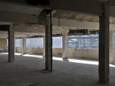 panormame-1er-etage-salle-sud-face-cerem-et-mucem-md