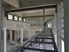 passerelle-musee-regards-de-provence-bd