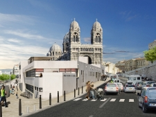 perspective-musee-regards-de-provence-pignon-sud-2013-md