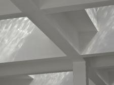 plafond-foyer-entree-md