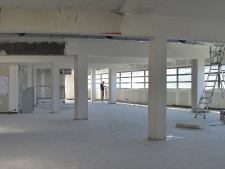 salle-exposition-sud-1er-etage-08-10-12