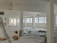 salle-exposition-sud-1er-etage-bd