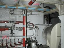 station-sanitaire-salle-des-machines-c-jean-bernard-2011