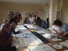 03-atelier-28-fev-aquarelle-salle-lautre-regard-2-bd