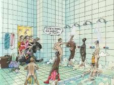 blachon-roger-footeux-sous-la-douche-md