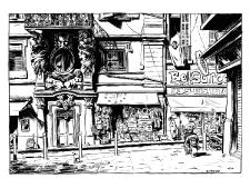 olivier-thomas_rues