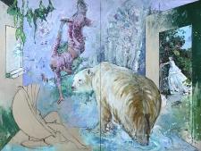 moquet-patrick-sotry-box-2010-bd