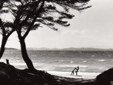 plossu-bernard-1945-porquerolles-1976-photo-80-x-120-cm-2-bd