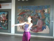 danse-helene-3-bd