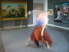 danse-helene-ter-bd