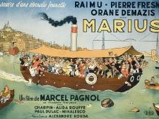 a-dubout-affiche-marius-bd