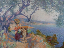 dellepiane-paysage-corse-1920-1932-bd