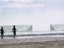 chostakoff-m-horizon-19-la-seyne-sur-mer-1997