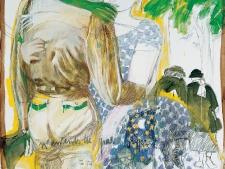 surian-j-j-philemon-et-baucis-1998