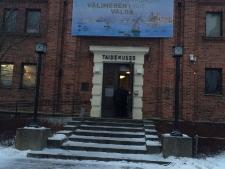 entree-musee-art-tampere-finlande-bd