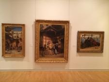 salle-orientaliste-2-bd