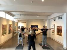 photo-yoga-6-md