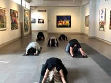 photos-yoga-2-md