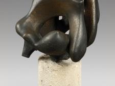 bouche-f-sculpture-10