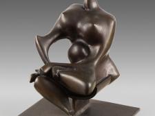 bouche-f-sculpture-7