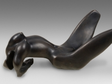 bouche-sculpture-2