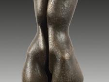 bouche-sculpture