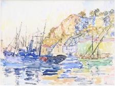 person-henri-bateaux-a-quai-bd