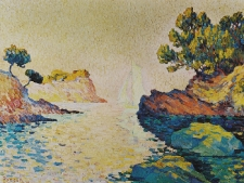 person-henri-calanque-cassis-musee-annonciade-st-tropez-bd