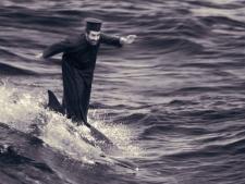 joan-foncuberta-miracle-du-surf-ichthyen