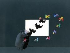roger-blachon-magicien-aux-oiseaux