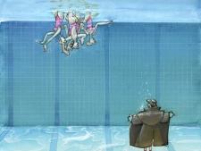 roger-blachonlexhibitioniste-dans-la-piscine