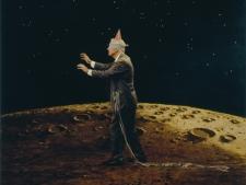 teun-hocks-sans-titre-lune