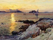 olive-j-b-coucher-de-soleil-sur-les-iles-du-frioul